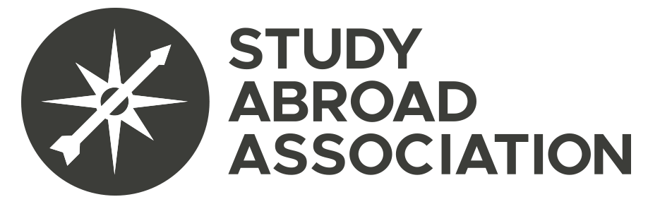 Study Abroad Association: A New Generation of Study Abroad