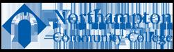 northhamptonlogo_export