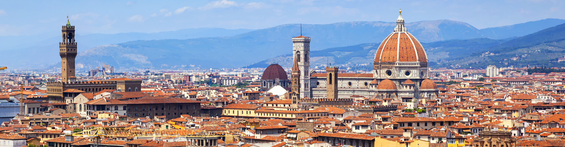 Italy: Childhood Education