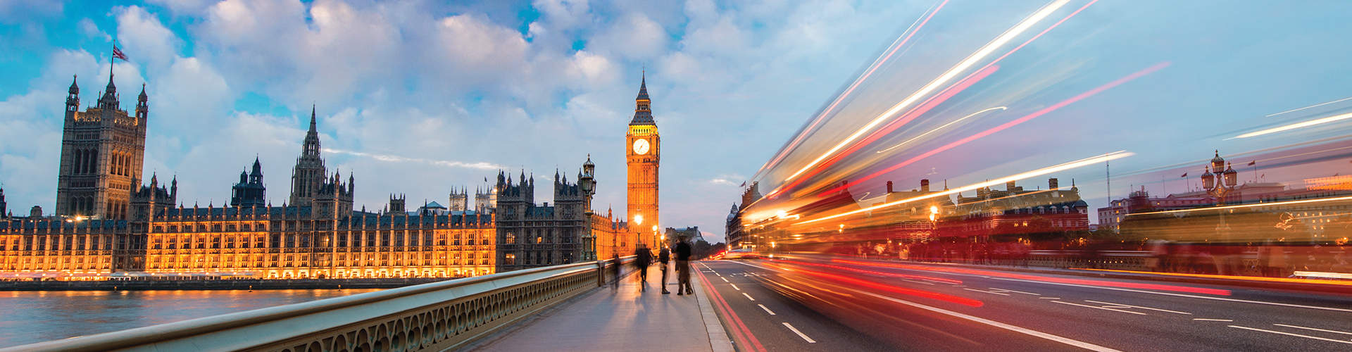 London: Political Science & Criminal Justice
