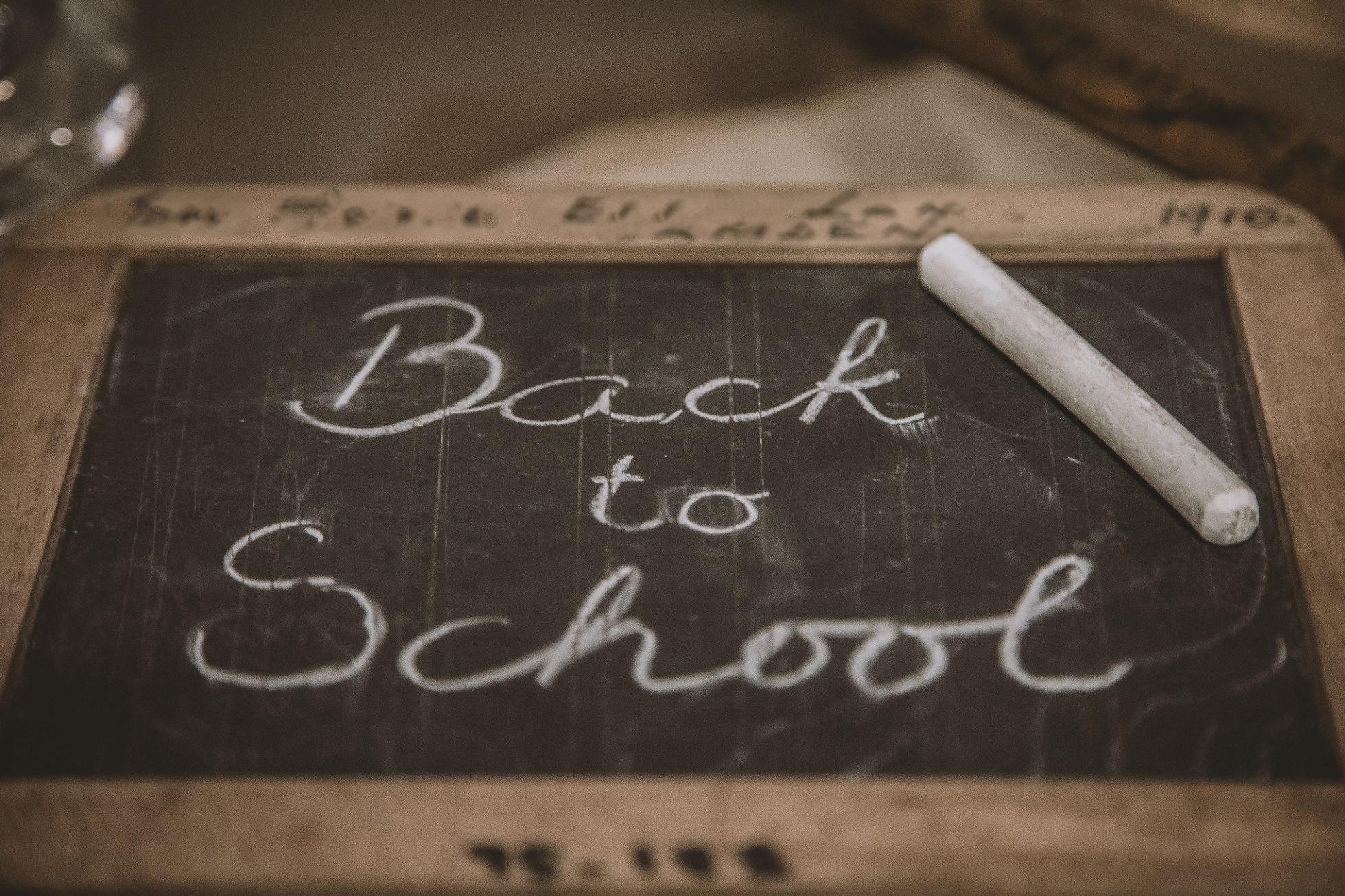 Belize: Childhood Education
