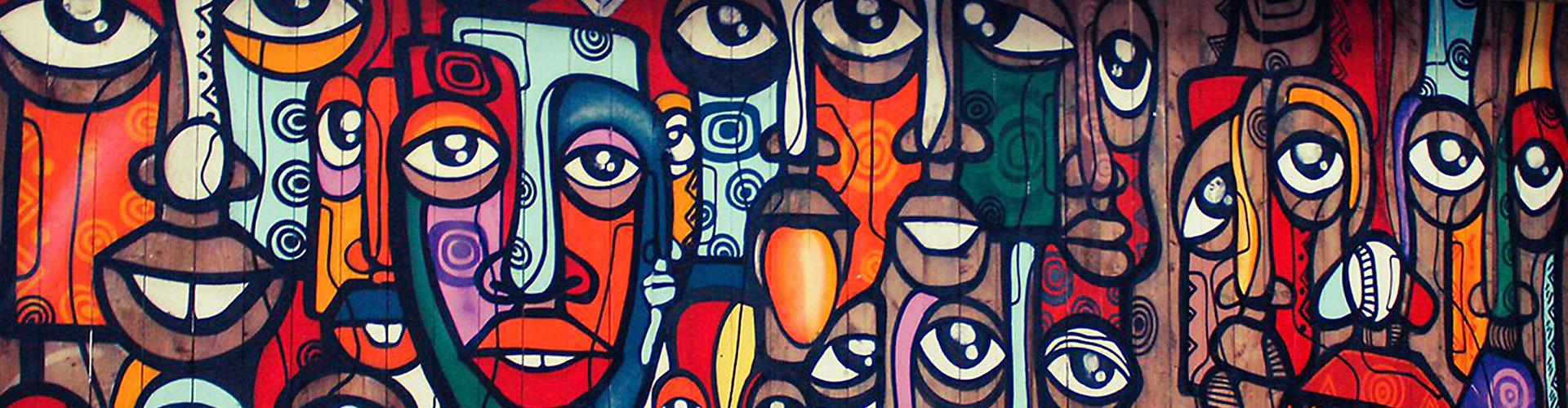 London: Arts