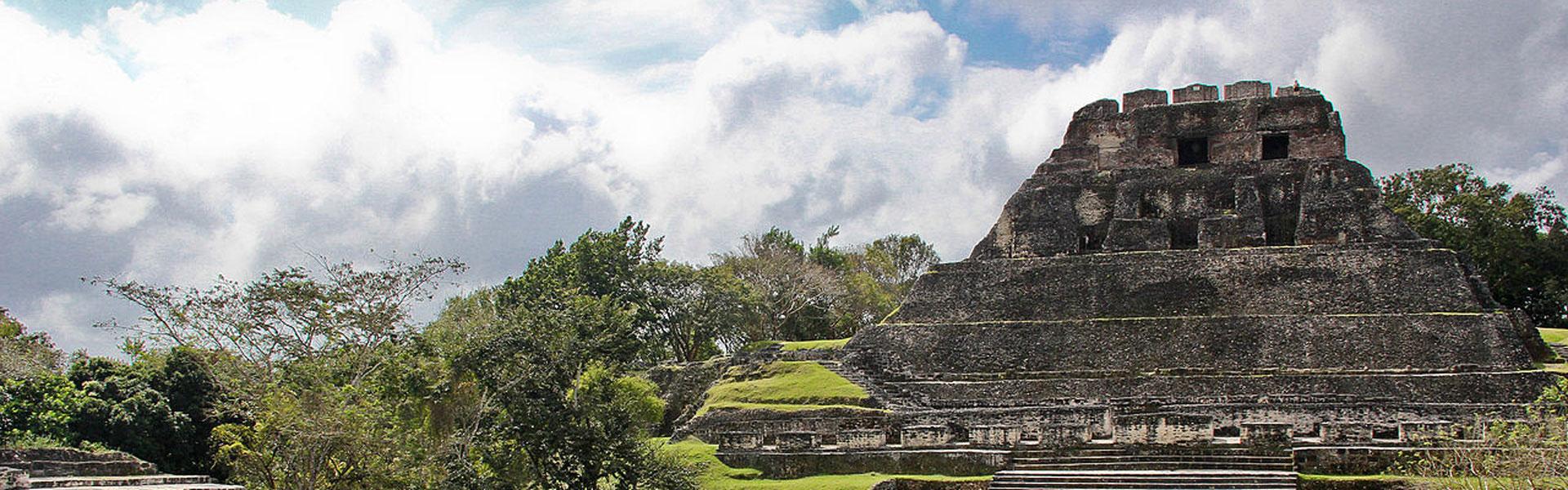 CCF Belize 2020