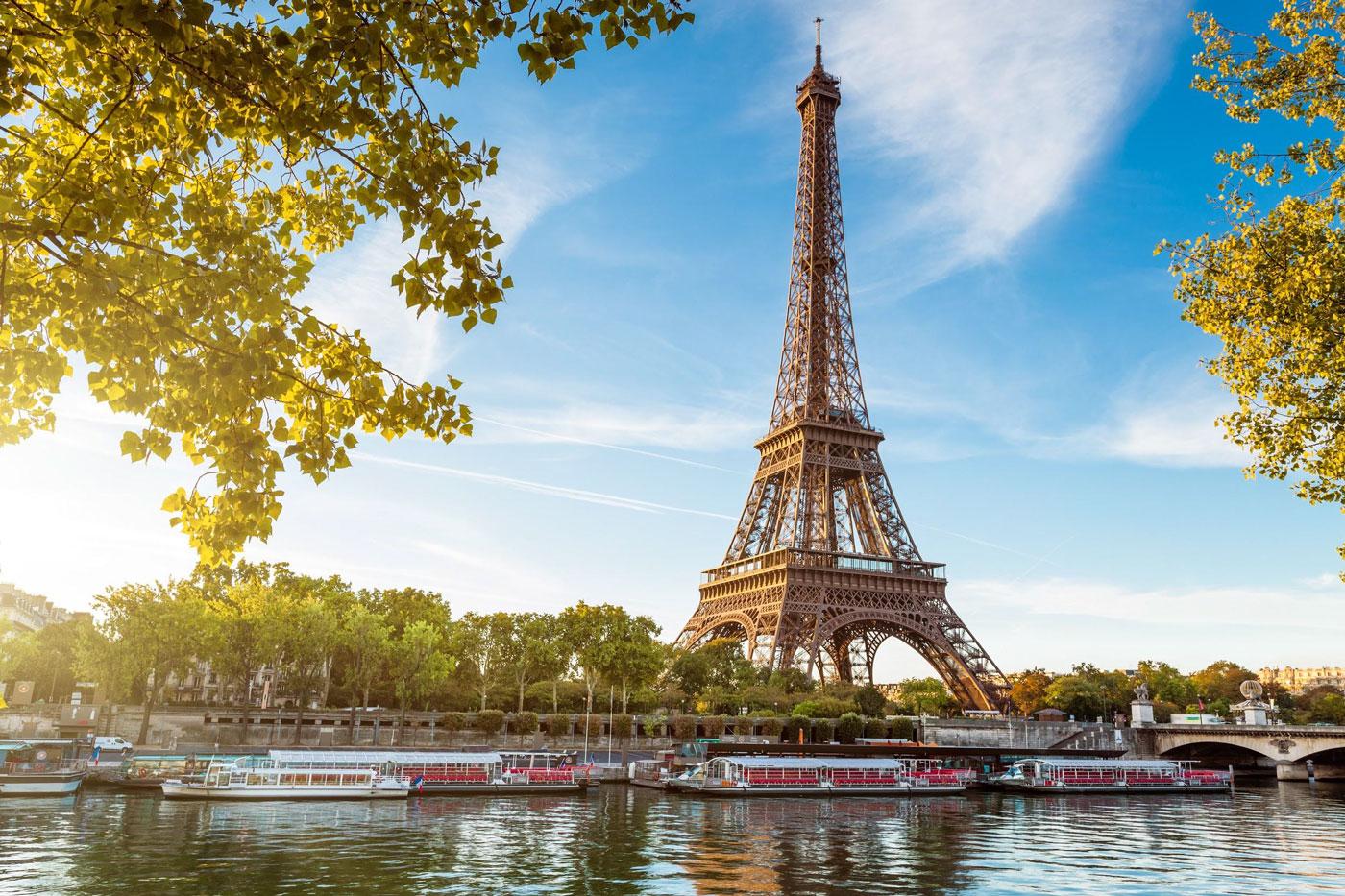 France: Art History