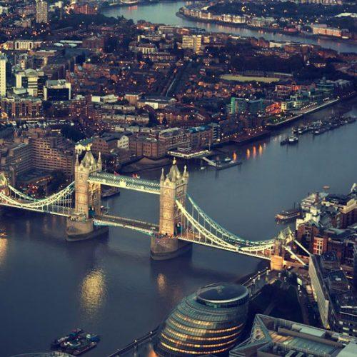 london-back2