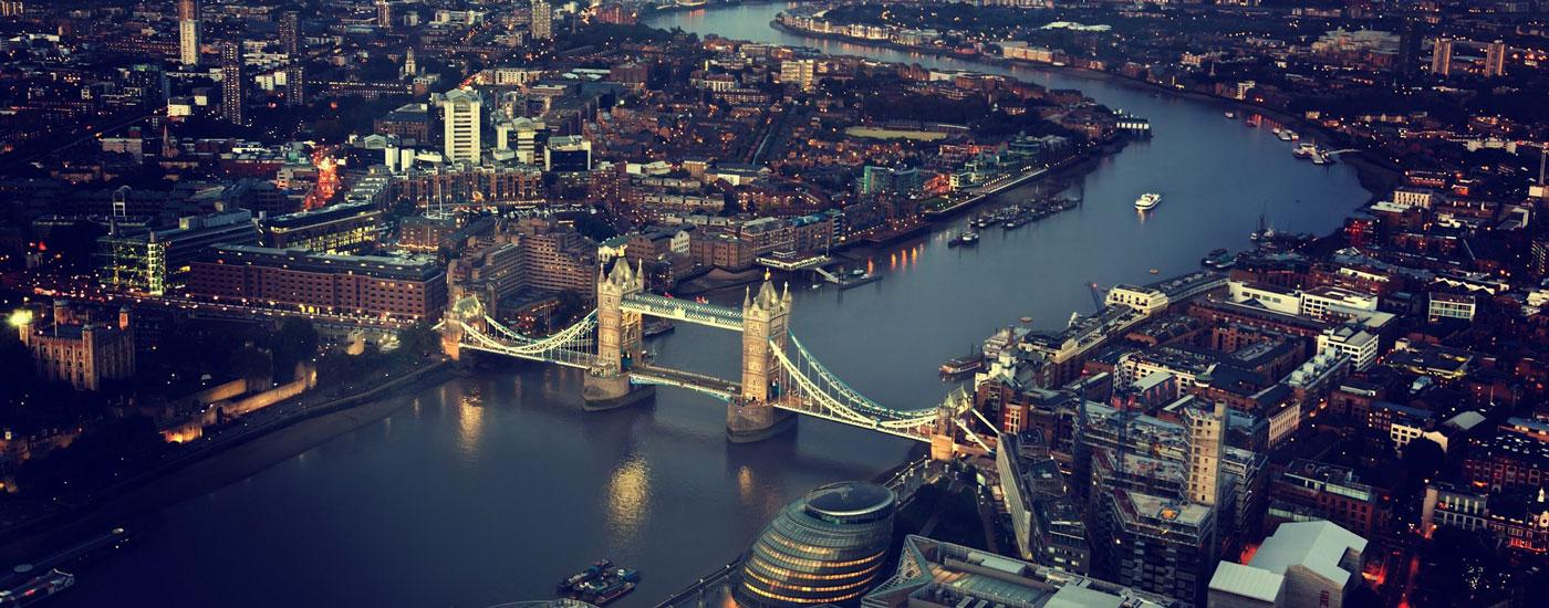 London: Shakespeare