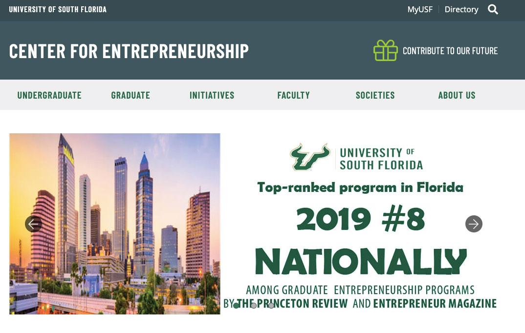 12-steps-to-encourage-support-student-entrepreneurship