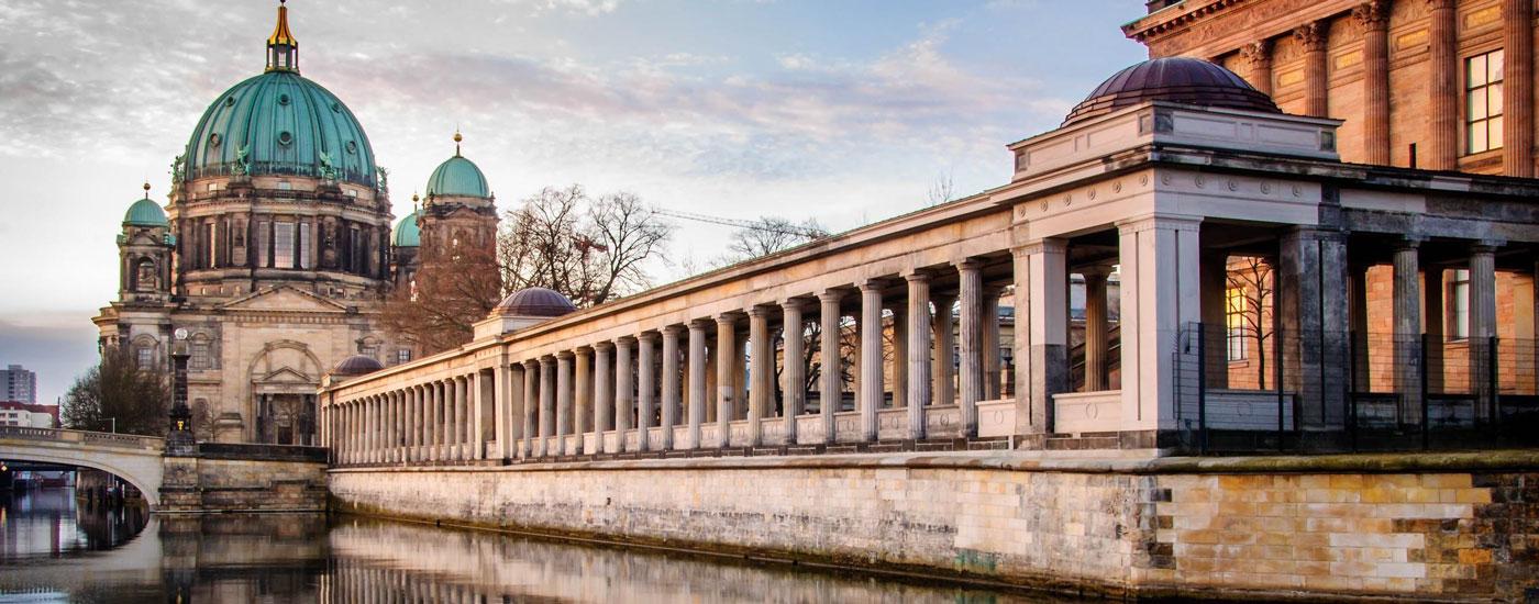 Germany: Business Studies