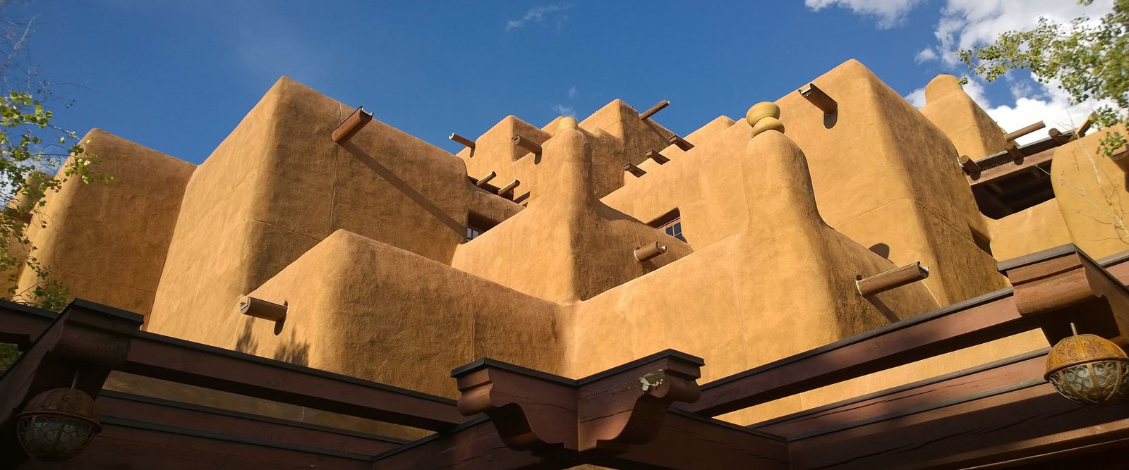 MPTC New Mexico 2020