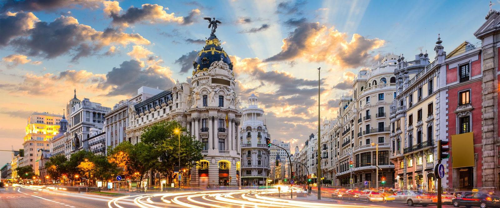 MPTC Spain 2023