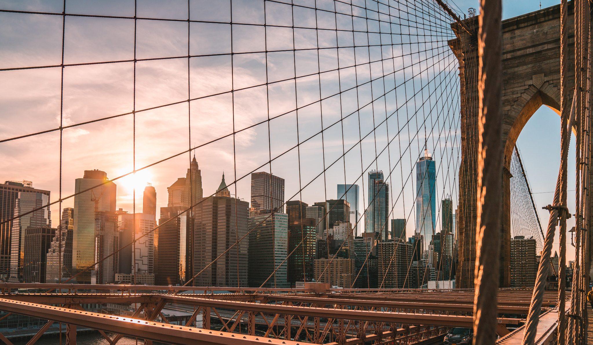MPTC New York 2021