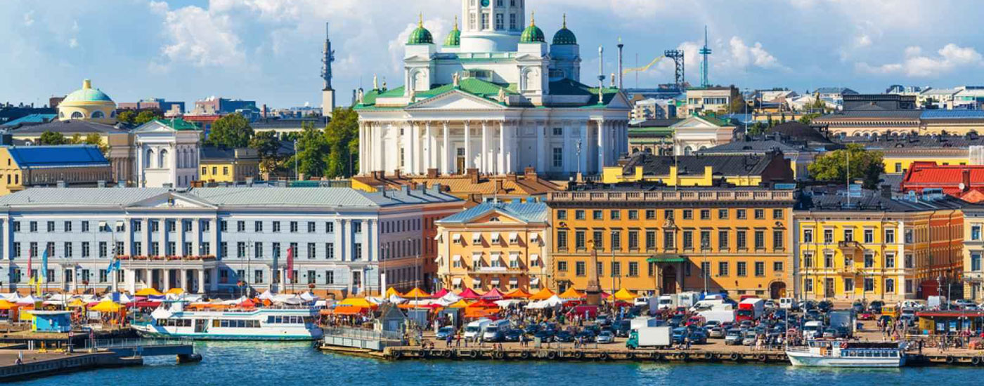 MSU – Finland Education 2021