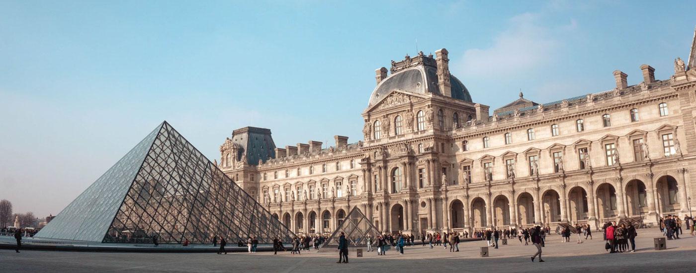 France: History