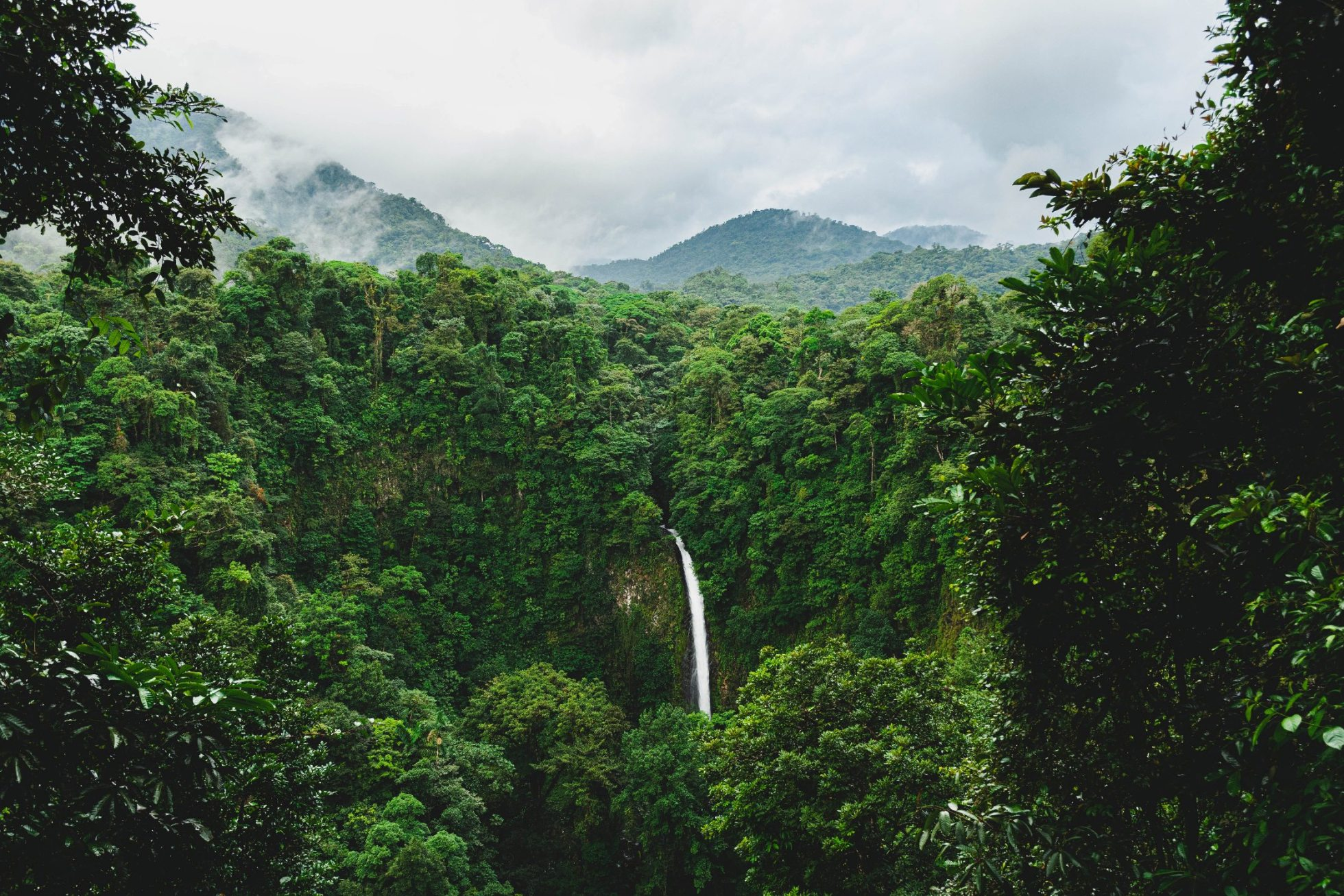 Costa Rica Lifelong Learning