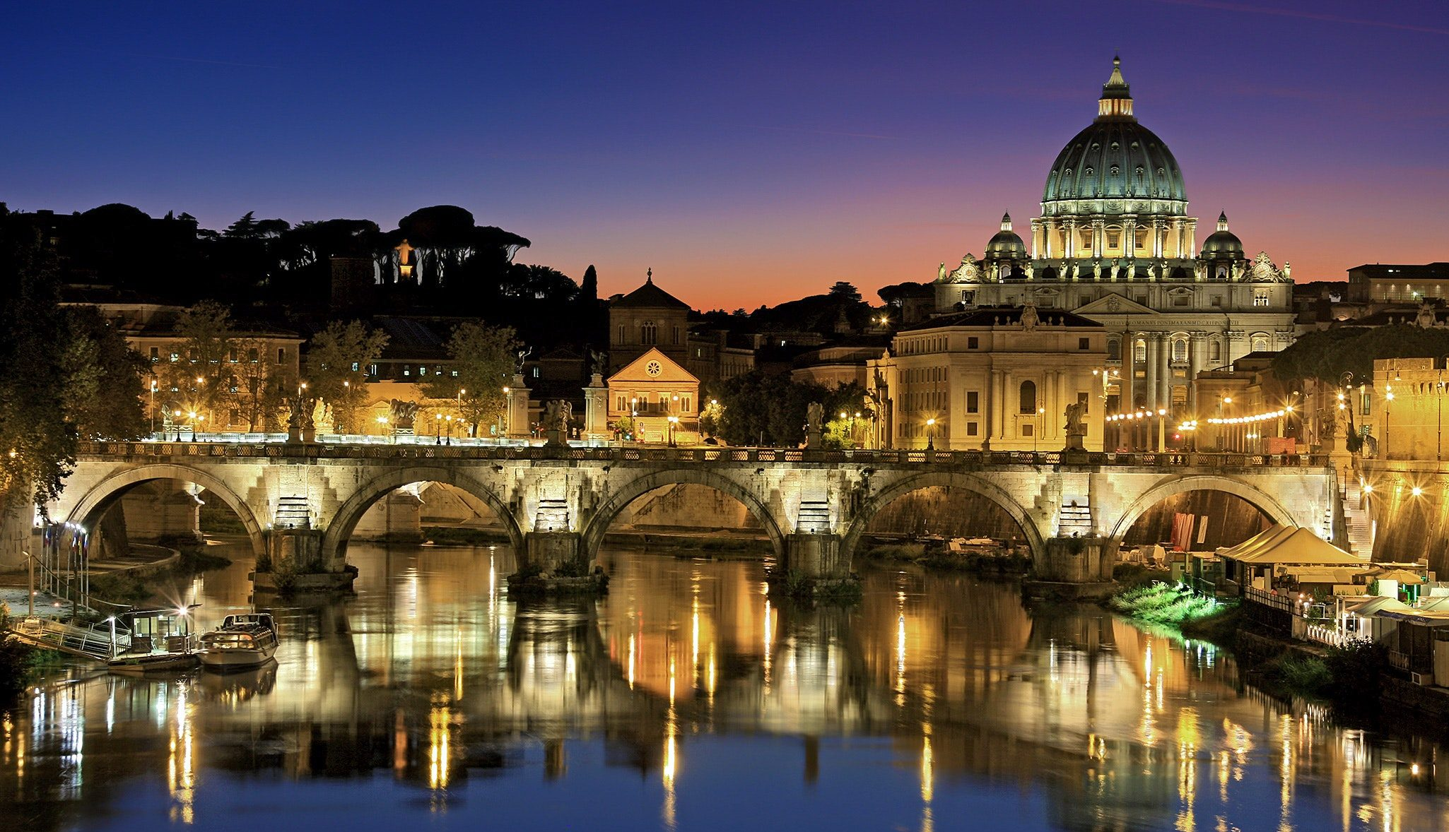 Italy: Art, History & Humanities