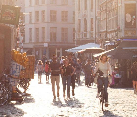 gent_street2x