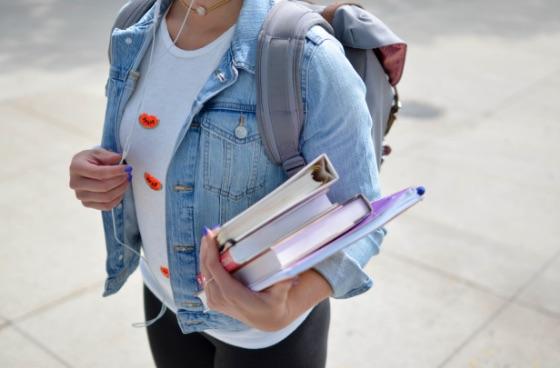 student_scholarship2x