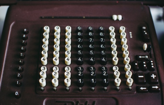 typewriter2x