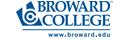 boward_college_logo