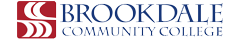 brookdale_cc_logo
