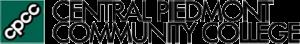 cpcc_logo