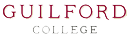 guilford_college_logo