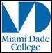 miame_dade_logo