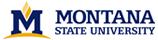 montana_state_university_logo