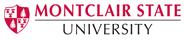 montcalir_state_university_logo