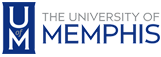university_memphis_logo