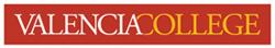 valencia_college_logo