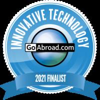 finalist-technology
